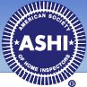 Affiliate of the American Society of Home Inspectors